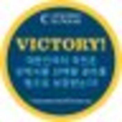 Md b13277c104